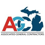 Associated General Contractors of Michigan | Lansing, MI
